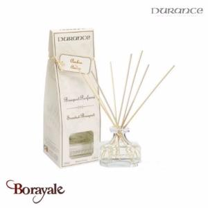 Bouquet parfumé DURANCE 100ml Ambre
