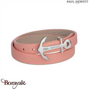 Bracelet PAUL HEWITT collection  North Bounds PH-WB-S-24S