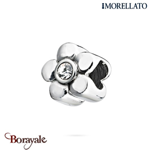 Charms morellato femme collection drops sczs8