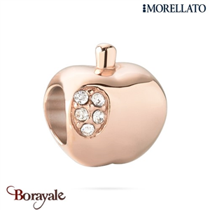Charms morellato femme collection drops scz419
