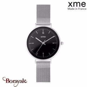 Montre femme XME  Montre Collection Iris MOF00258 992abb62c66b
