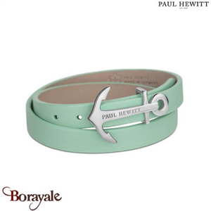 Bracelet PAUL HEWITT collection  North Bounds PH-WB-S-25S