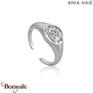 Collection Coins, Bague ANIA HAIE R009-03H