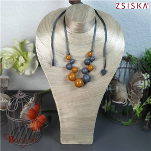 Collection Bolas, Collier ZSISKA Bijoux 11901033062Q14