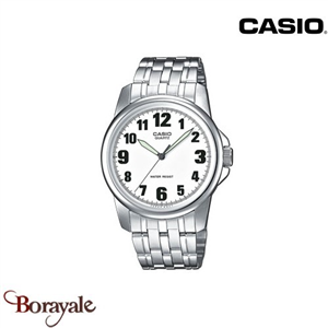 Montre CASIO Vintage collection MTP-1260PD-7BEF