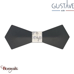 Noeud papillon GUSTAVE & cie  Armand