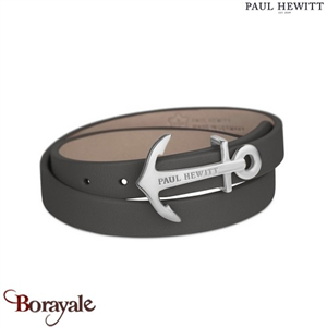 Bracelet PAUL HEWITT collection  North Bounds PH-WB-S-13M