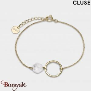 Collection Idylle, Bracelet CLUSE Bijoux CLJ11008