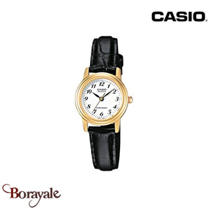 Montre CASIO Vintage collection LTP-1236PGL-7BEF