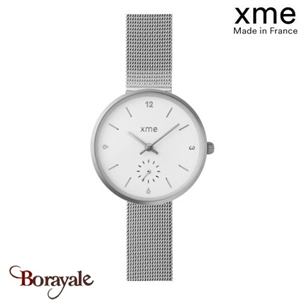 Montre XME Collection Poppy MOF00214