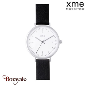 Montre XME Collection Iris MOF00263