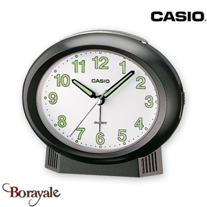 Reveil CASIO Vintage collection TQ-266-1EF