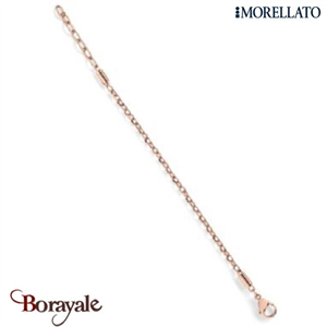 Bracelet base morellato femme collection drops scz390