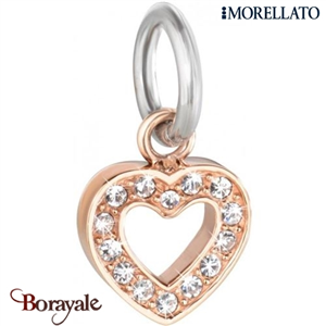 Charms morellato femme collection drops scz617
