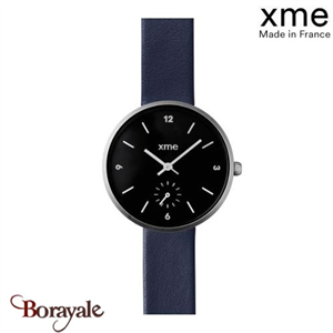 Montre XME Collection Poppy MOF00203