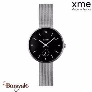 Montre XME Collection Poppy MOF00244