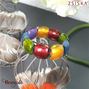 Collection Belli sima, Bracelet ZSISKA Bijoux 72403010499Q0M