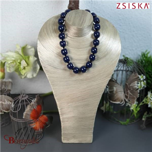 Collection Colourful Beads, Collier ZSISKA Bijoux 40101179166Q20