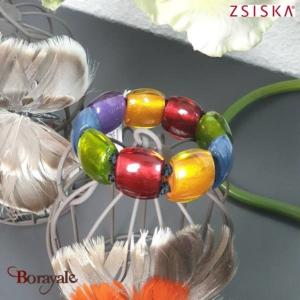Collection Belli sima, Bracelet ZSISKA Bijoux 72403010499Q0L