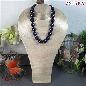 Collection Colourful Beads, Collier ZSISKA Bijoux 40101319166Q20
