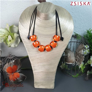 Collection Belli sima, Collier ZSISKA Bijoux 72401059016Q06