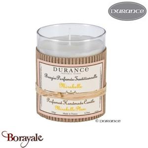 Parfums Et Durance D'intérieurs Provence En Bougies qMGUzLVpS