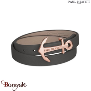 Bracelet PAUL HEWITT collection  North Bounds PH-WB-R-13M