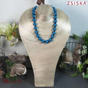 Collection Colourful Beads, Collier ZSISKA Bijoux 40101329224Q23