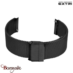 Bracelet de montre EXTRI 14 mm 14MB001