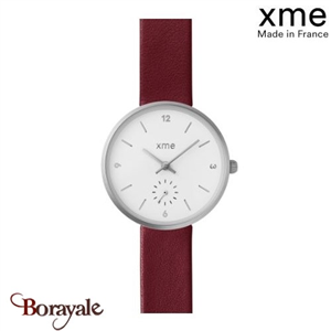 Montre XME Collection Poppy MOF00204