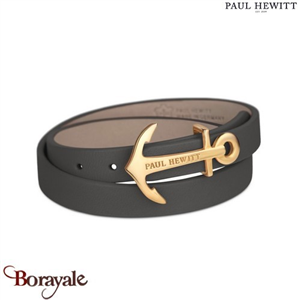 Bracelet PAUL HEWITT North Bound PH-WB-G-13S