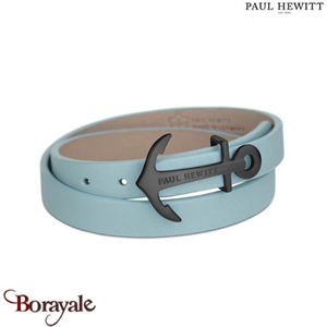 Bracelet PAUL HEWITT collection  North Bounds PH-WB-B-23M