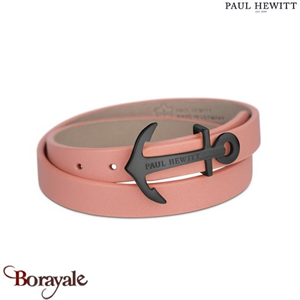 Bracelet PAUL HEWITT collection  North Bounds PH-WB-B-24S