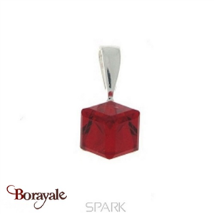 swarovski bijoux site officiel