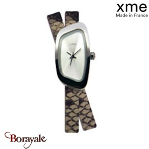 Montre XME collection 70's MOF00118