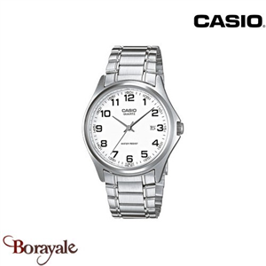 Montre CASIO Vintage collection MTP-1183PA-7BEF