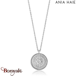 Collection Coins, Collier ANIA HAIE N009-05H
