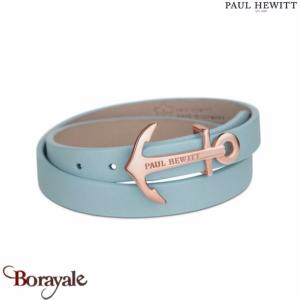 Bracelet PAUL HEWITT collection  North Bounds PH-WB-R-23S