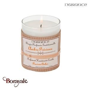 Durance En Bougies Provence D'intérieurs Parfums Et qGSUMVpz