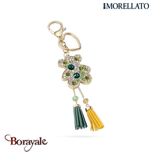 Porte clé morellato femme collection  sd0356