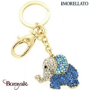 Porte clé morellato femme collection  sd0321