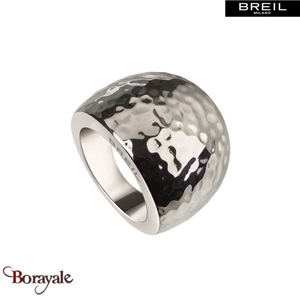 Bague -BREIL MILANO- collection Universo TJ1908 taille 56