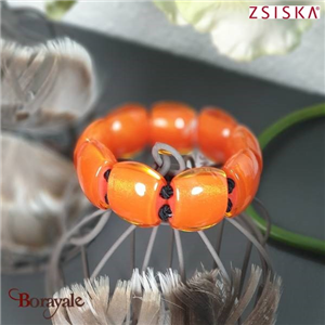 Collection Belli sima, Bracelet ZSISKA Bijoux 72403019016Q0L