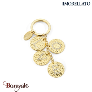 Porte clé morellato femme collection  sd0342