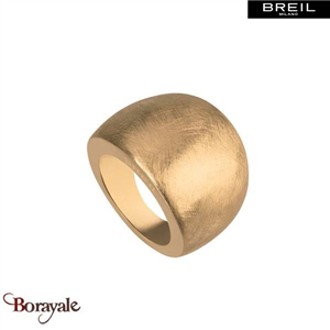 Bague -BREIL MILANO- collection Universo TJ1910 taille 54