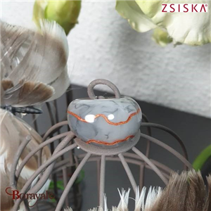 Collection Celeste, Bague ZSISKA Bijoux 7310601BLAKQXL
