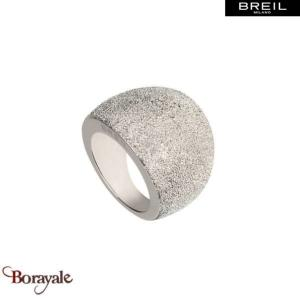 Bague -BREIL MILANO- collection Universo TJ1905 taille 56