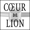 La collection GeoCube Coeur de Lion