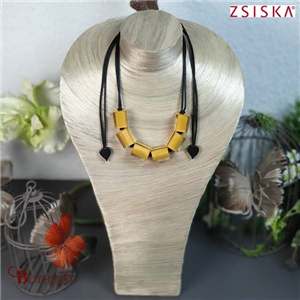Collection Colourful, Collier ZSISKA Bijoux 60101249214Q06