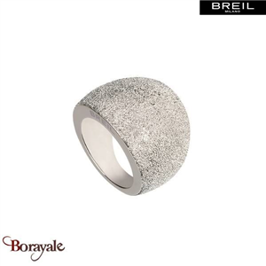 Bague -BREIL MILANO- collection Universo TJ1906 taille 58
